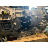 Gm Allison 1000 transmission 2wd 2011-2016