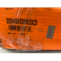 Timken (Torrington) 23048KEMW33C3 Spherical Roller Bearing 240 mm ID (S#22-F)