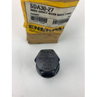 Enerpac S3000 Square Drive Hydraulic Torque Wrench 27Mm SDA3027 (S#3-2b)