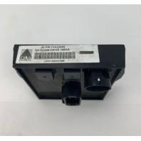 John Deere Electronic Control Unit TCA23941 ZTrak mower (S#3-1a)