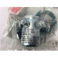 WARN 62871 12 Volt Solenoid Switch for Warn A2000 lb  ((S#3-4b)