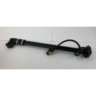 Paccar Q21-6127-001K1T, DEF Fluid Gauge  (S#20-1)