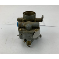 NEW ONAN CARBURETOR ZENITH PART NUMBER VD58A (S#3-3a)