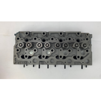 REMANUFACTURED CYLINDER HEAD BOBCAT S185 S160 T190 6684755 (S#35-3)