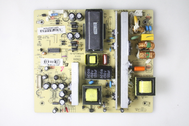 Details about RCA 55