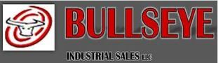 Bullseye Industrial Sales