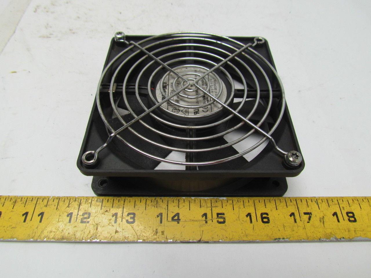 Papst 4394 Multifan 24VDC 5W