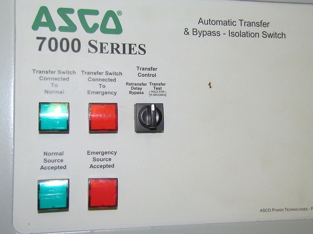 Asco 7000 Wiring Diagram Series Wire Diagrams 917 Contactor Fantastic 3 Pole Ideas Electrical And Transfer Switch