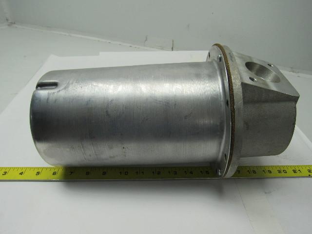 Hyster 262133 Forklift Hydraulic Filter Ass