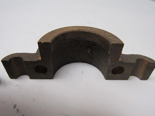 Details about Crane Deming 112-556 Brass Split Gland, Repair Part Fig  4001  Centrifugal Pump