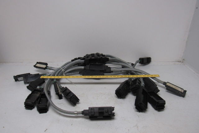 wire harness for furniture clarion wire harness for m109