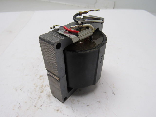 NAPA IC18 Ignition Coil Replacement 12V