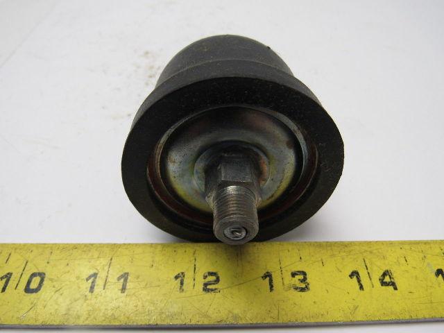 Napa 701 1565 Oil Pressure Sender Bullseye Industrial Sales