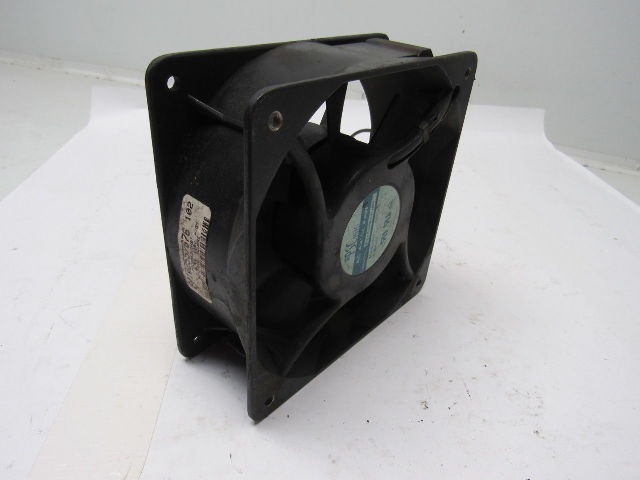 Psc Select P516062v2hbt Ac Axial Fan 220 240v 7 Blade