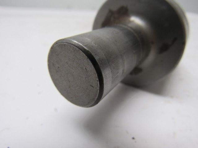 Ppe Plastic Process Equipment Nrt12 Injection Nozzle