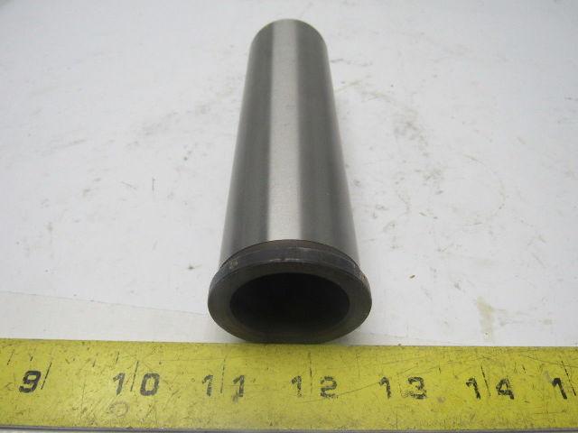 """x 5-7//8/"""" Steel Shoulder Bushing National H71E 1-1//4/"""" I.D"""