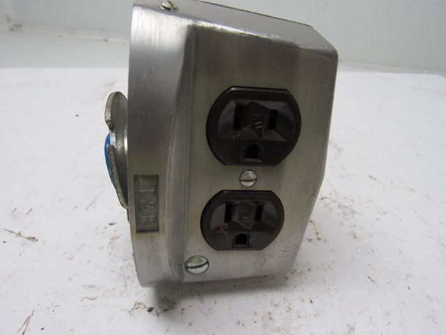 Thomas Amp Betts Above Floor Direct Wire Power Serve