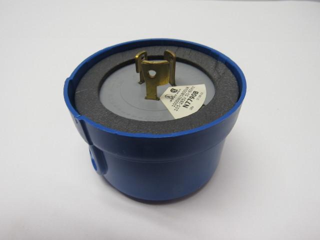 Fisher Pierce N7790B 1800VA HID Ballast 105-285VAC 50-60Hz New Lighting Control