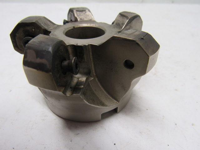 10PCS  2mm 1.6mm Low Temperature Aluminum Welding Wire Welding Rods/_gu