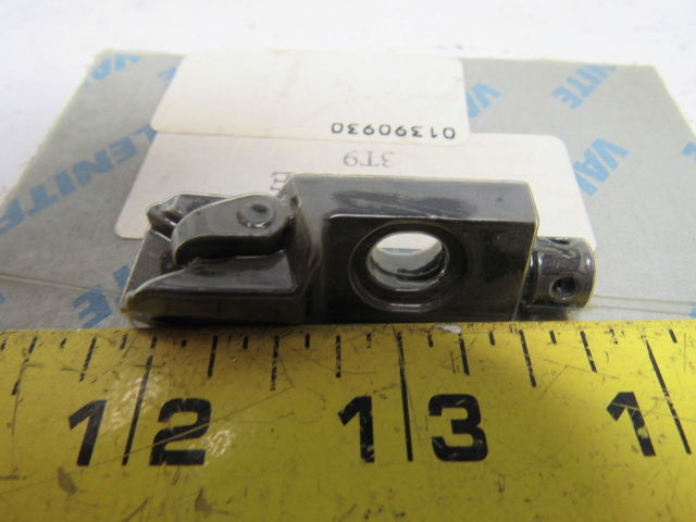 CTFPR-12CA-3 Insert Cartridge Toolholder Valenite Brand 1pc