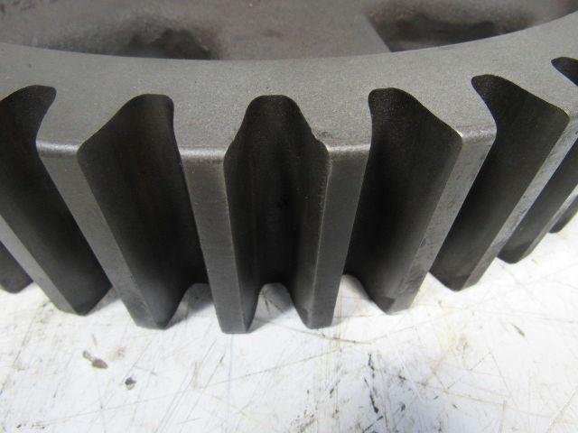 dodge   pbbar  bolt split housing babbited pillow block bearing bullseye industrial