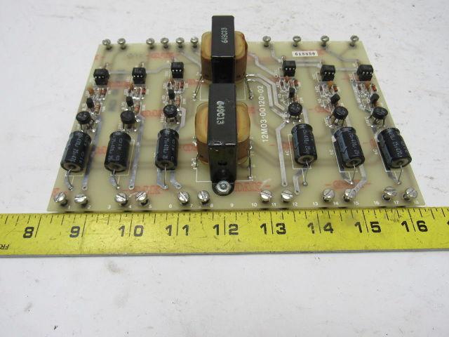 Circuit And Pulse Drive Circuit Diagram Amplifiercircuit Circuit