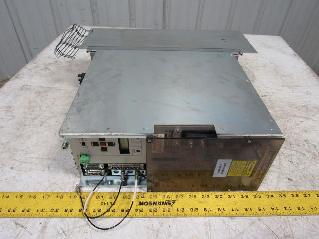 Solar Panel Wiring Diagram On Table Saw Switch Wiring To Motor
