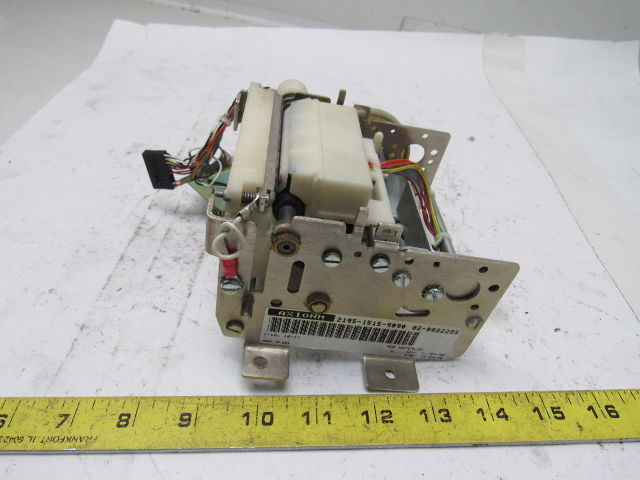 Trane Furnace Wiring Diagram Moreover Luxaire Replacement Parts Motor