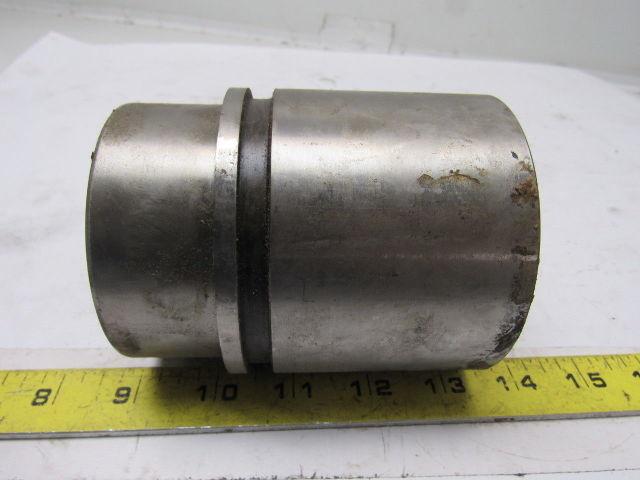 "Royal P-64-24 1//2/"" Inside Dia Type P Headless Press Fit Drill Bushing 1-1//2/"" OAL"