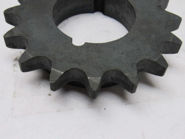 "CGW 9-1//4/"" ZA-24-T-BF Camel Grinding Wheel Type 27"