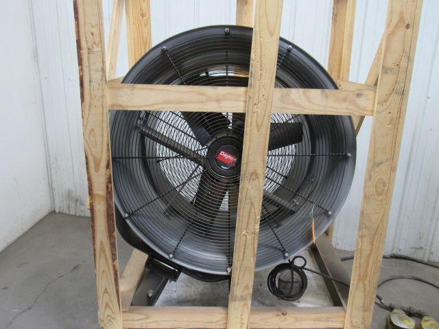 7815A001 New 1400378 A//C Refrigerant Discharge Hose