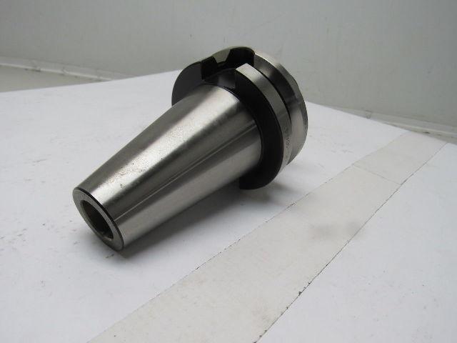 Techniks Syic Bt Xfma Bt Mm Od X Mm Shell Mill Holder on Bt Pallet Jack Parts