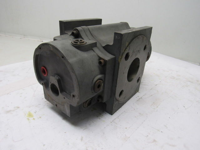 Roots Dresser 3m175 049696 5 175psig 3000cfh Rotary Gas