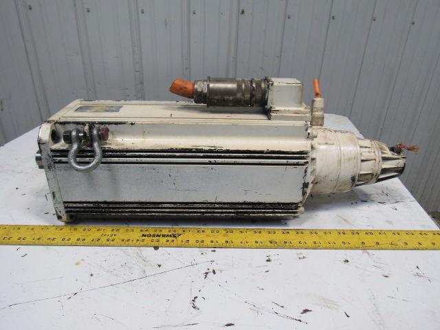 10x EEEFP0J331AP Kondensator elektrolytisch geringe Impedanz 330uF 6,3VDC