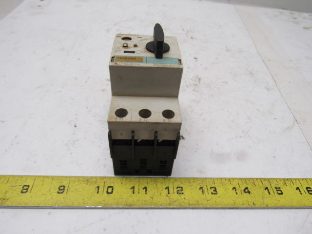 Phase Diagram Also 3 Phase Breaker Panel Wiring On 480 3 Phase