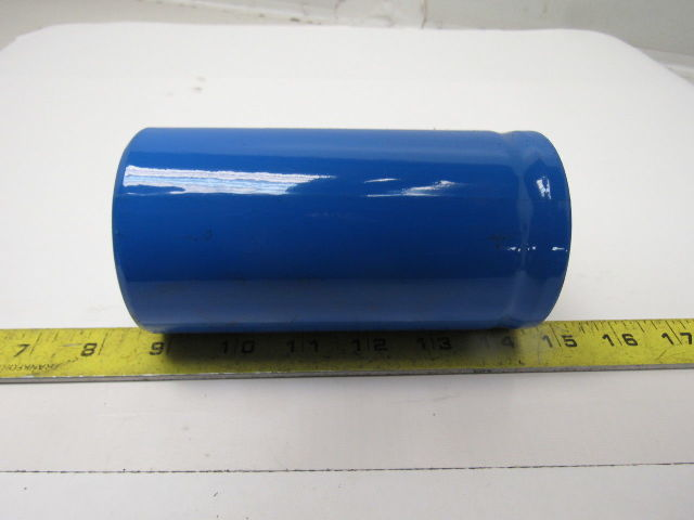 Cornell Dubilier CC0130A00 DCME1335 Capacitor 3600UF 400VDC
