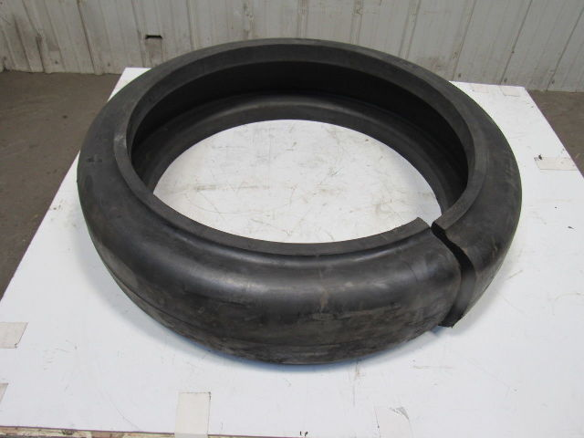Dodge Para Flex Px320 Flexible Coupling Rubber Tire