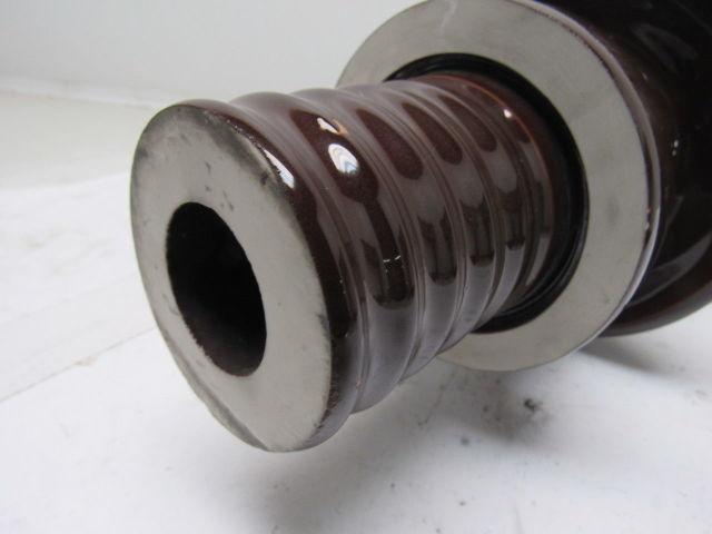Ankara Seramik 20 Nf 250 440mm 30kv Ceramic Glazed