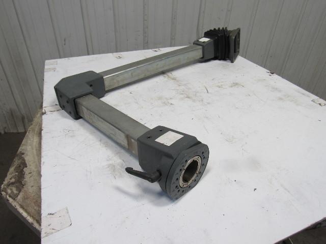 Air Compressor Replacement Parts >> HMI Controls Adjustable Swivel Mounting Arm Bracket ...