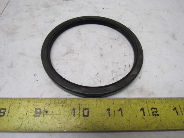 CR Seals 32302 3-1/4