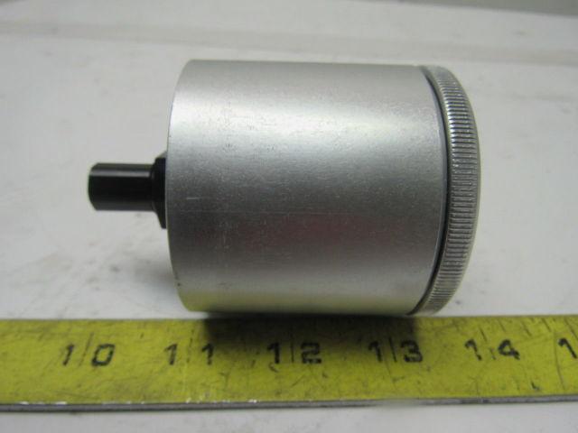"Monnier 20-404 1/2"" Ports Float Drain Aluminum Body"