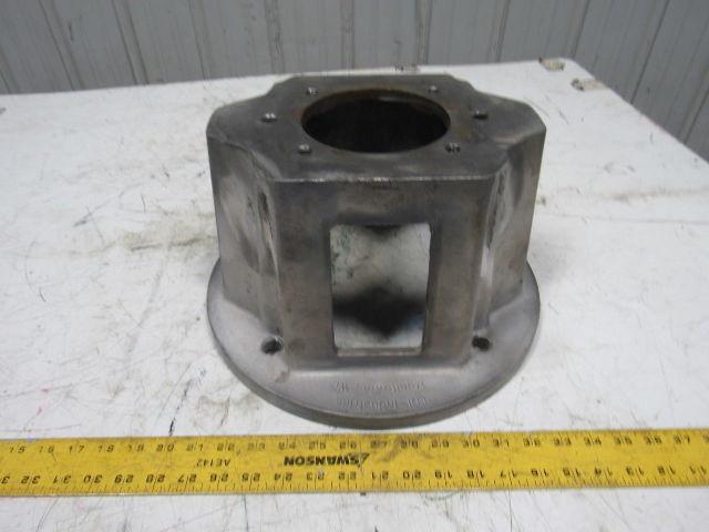 Ldi Industries 1999 475 326tsc Motor Bell Housing Adaptor