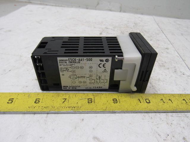 hvac pressor contactor wiring diagram aeg ls07 mini contactor 120v coil | bullseye industrial sales aeg ls07 contactor wiring diagram #13