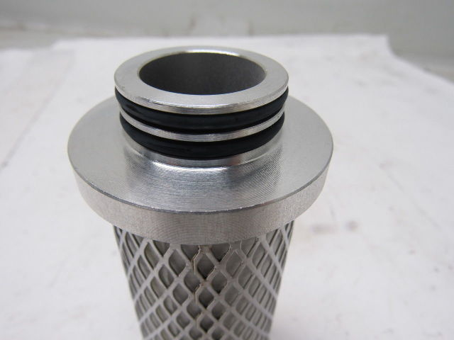 Trumpf 123676 Cartridge Air Filter Element Donaldson