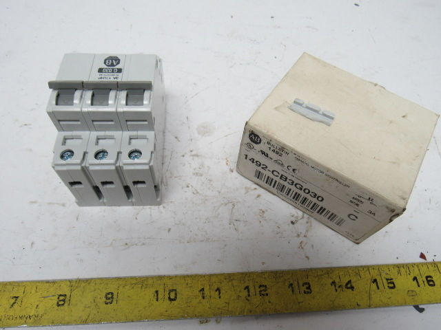 40430-300-51 - Name Brand Replacements™ for Allen Bradley