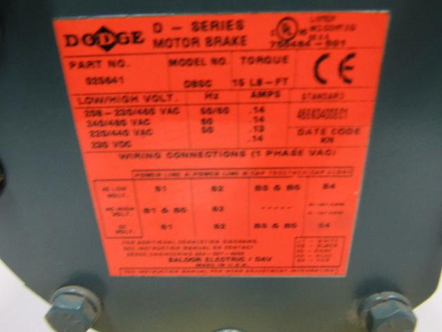 baldor brake wiring diagram baldor vbm3615t d 5hp 1750rpm 3ph 208 230 460v 60hz 184tc electric  baldor vbm3615t d 5hp 1750rpm 3ph 208