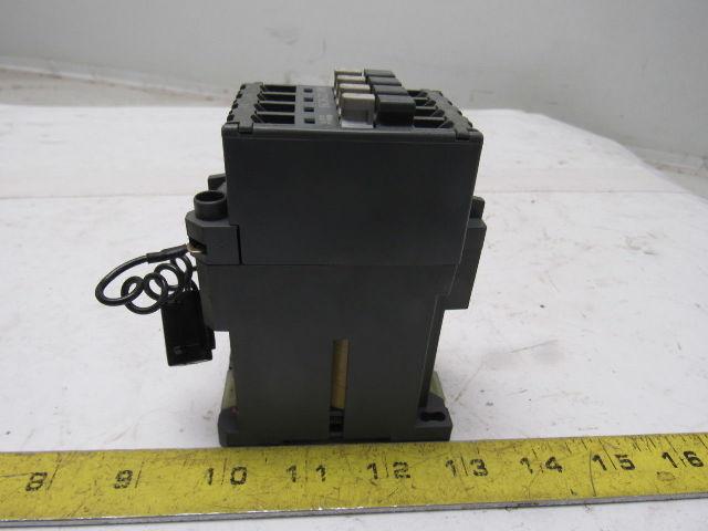 Corcom 20VRS Power Line Filter 20A 120/250V