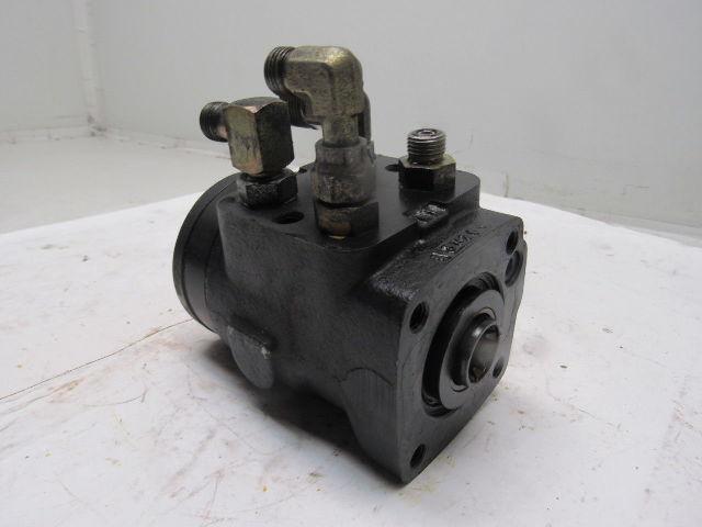 Eaton Char Lynn 241 1004 001 Hydraulic Power Steering