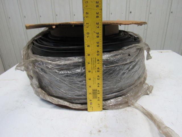 Wayne Dalton Astragal Ts150 200 8500 Garage Door T Bulb