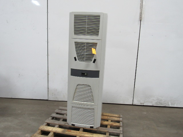 Rittal Sk3332540 Toptherm Electrical Enclosure Cooling